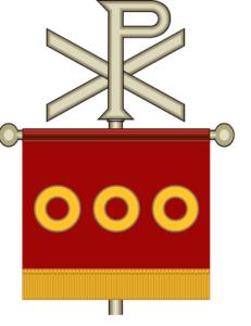 ЛАБАРУМ