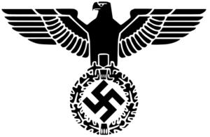Третий рейх - Drittes Reich