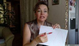 Проснитесь люди — видео 1 и 2 часть, информация от ICONL