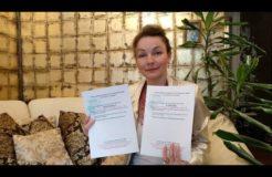 Отделения Международного сообщества естественного права ICONL